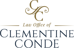 The Law Office of Clementine Conde